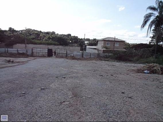 Área Comercial Chácaras Cotia - Oportunidade ! - 3404