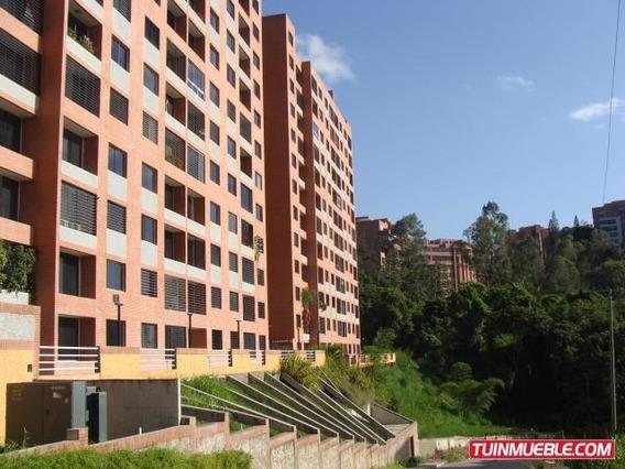 Apartamentos En Venta Rr Mls #19-13272-----------04241570519