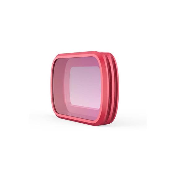 Filtro Polarizador Para Dji Osmo Pocket - Pgytech
