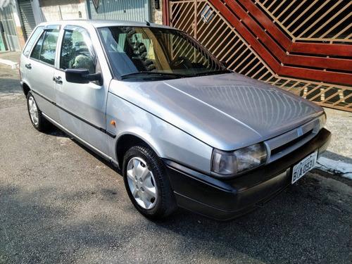 Imagem 1 de 14 de Fiat Tipo 1.6ie