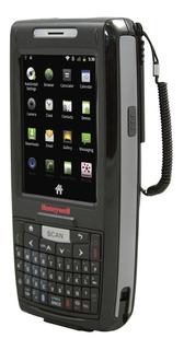 Handheld Para Captura De Datos Marca Honeywell