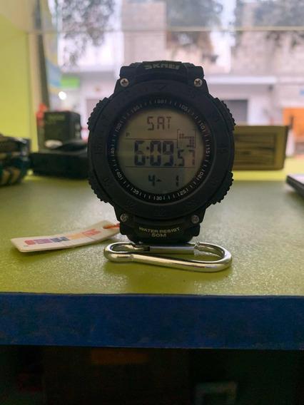 Reloj Digital Skmei