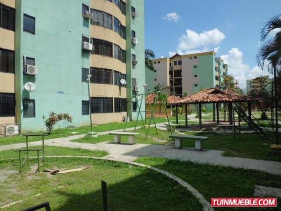 Apartamentos En Venta Caobos Mz Cod.19-7663 Tlf. 04244281820