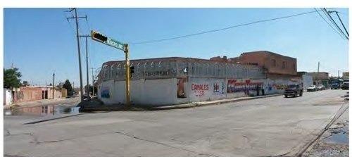 Se Vende Terreno Cd Juarez