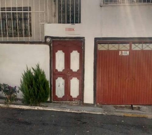 Casa En Renta Peñón De Gibraltar, Las Peñas