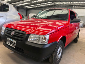 Fiat Uno 1.3 Fire Way Iyv