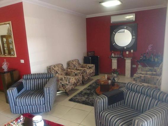 Apartamento, 3 Quartos, Venda, Condomínio, Itaipu - Ap0041