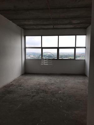Sala Á Venda E Para Aluguel Em Swiss Park - Sa182361