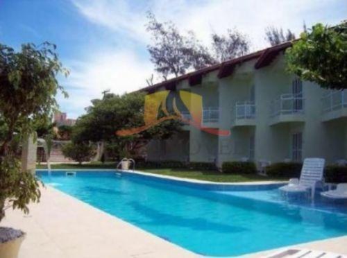 Imagem 1 de 15 de Pousada - Campeche - Ref: 65 - V-hi0619