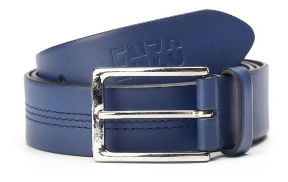 Accesorio Cinturon Fazio - Enzo Shoes