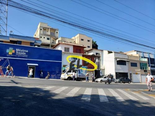 Imagem 1 de 26 de Casa Para Alugar, 125 M² Por R$ 2.900,00/mês - Jardim Nomura - Cotia/sp - Ca5104