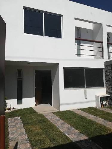 Casa En Venta San Pedro Cholula $1,450.000.00