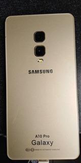 Samsung A10 Pro Chino