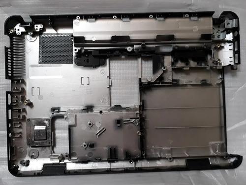 Imagen 1 de 1 de Base De Board Hp 1000
