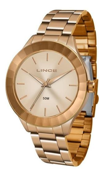 Relógio Lince Lrr4592l R1rx Barato Garantia