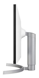 Monitor Lg 34 Gamer Ultrawide Hdmi/display Port Freesync
