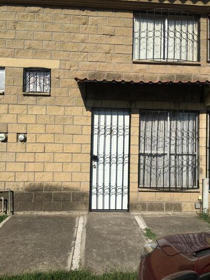 Casas Baratas Puebla En Casas En Venta En Puebla En Mercado Libre Mexico