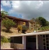 Chácara Maravilhosa Com Piscina E Duas Casas Em Pinhalzinho Sp - Ch0711
