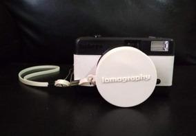 Câmera Lomography