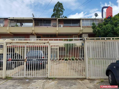 Alquiler Apartamento En Los Olivos