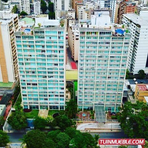 Apartamentos En Venta Mls #19-1979