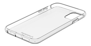 Protector Funda Slimshell iPhone 11 Transparente 62998pg