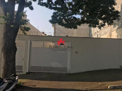 Condominio Residencial Na Guilhermina 2 Dormitorios Sendo 2 Suites 1 Vaga De Garagem - Pe30108
