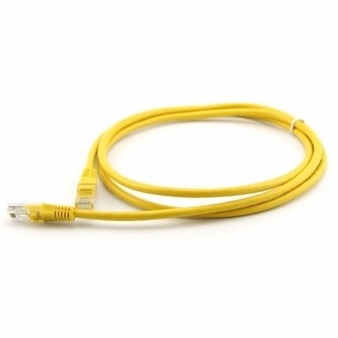 Global Cable Utp Categoria 5e 2mts