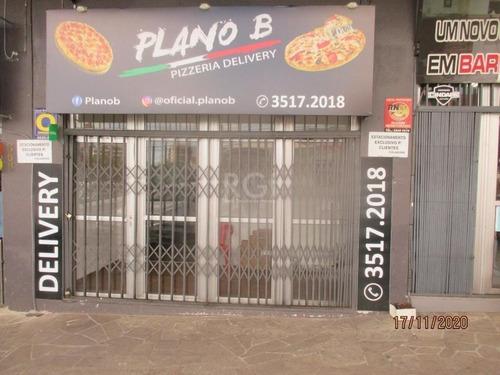 Loja Em São Sebastião - El56357255