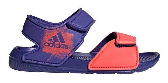 Sandalias Moda adidas Young Athletes Altaswim Niñas
