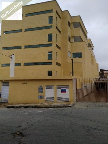 Apartamento - Ap00219 - 34601016