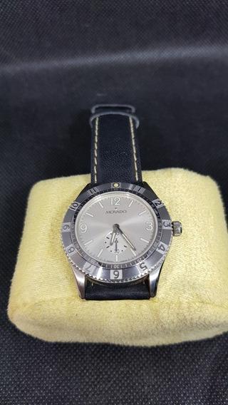 Reloj Movado