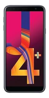 Celular Samsung Galaxy J4+ 2gb 32 Gb 13mp Dual Sim