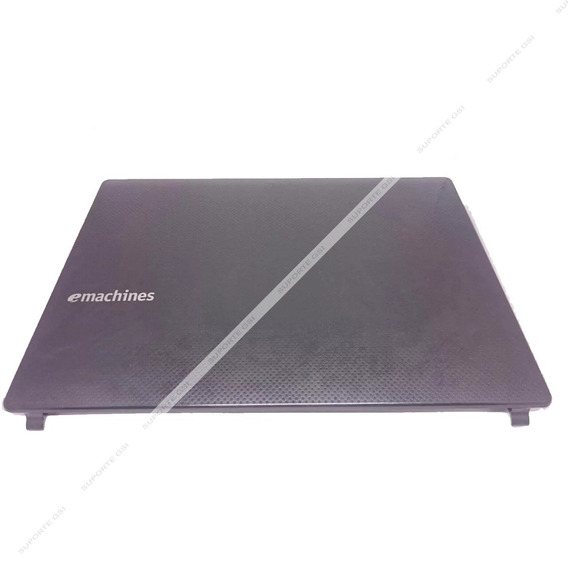 R101 Tampa Notebook Emachines D442 V081