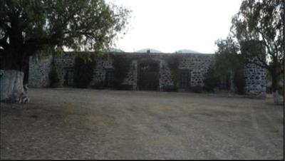 Se Vende Hnda En Tecozautla Estado De Hidalgo Mexico 600 Has