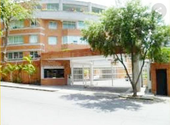 Apartamentos Alquiler La Castellana