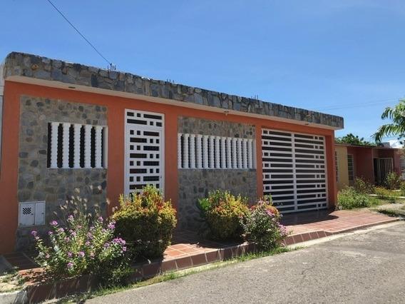 Casa En Venta En Ciudad Alianza, Guacara