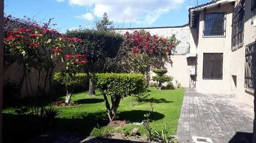 Casa En Fracc. Villa Mayor