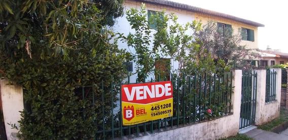 Casa Bo España 5 Dormitorios!