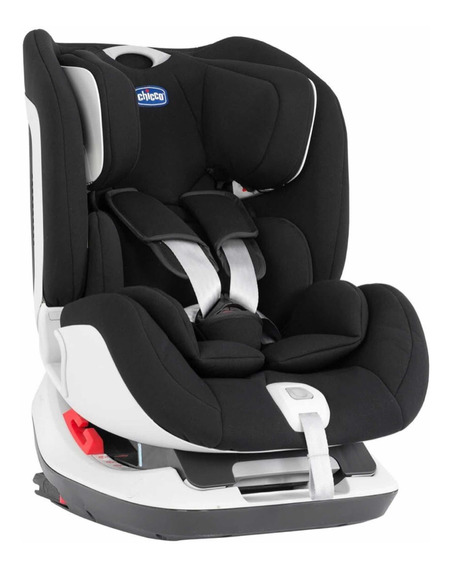 Cadeira Para Auto Isofix Chicco Seat Up Chicco C/brind