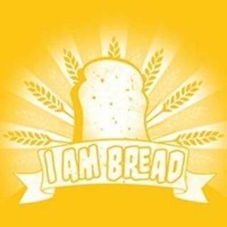 I Am Bread Steam Pc Original