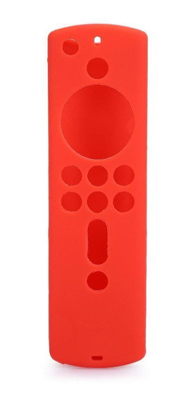 1 Pc Anti-deslizante Capa De Controle Remoto Durável Suave