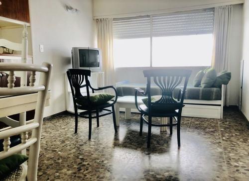 Venta Apartamento Punta Del Este Península