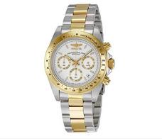 f2790e47c4f Relogio Invicta 9212 Speedway Chronograph - Relógios no Mercado ...