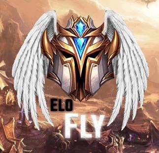 Elofly