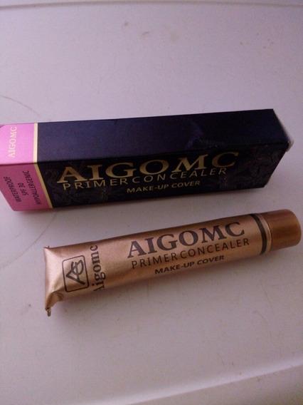 Base Mate Aigomc- Make-up L3