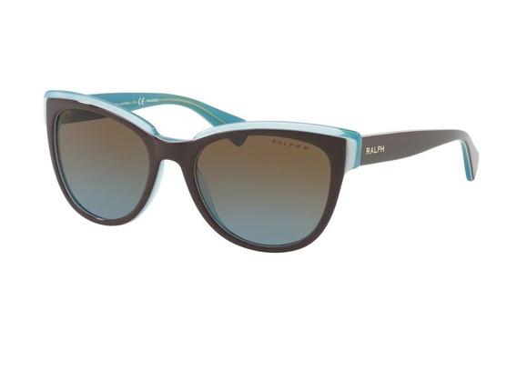 Óculos De Sol Ralph Lauren Ra5230 1647