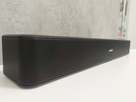 Soundbar Bose Solo 5 Tv Sound System