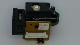 Unidade Otica Soh-apu - 3519