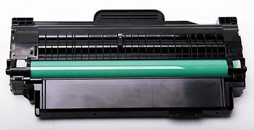 Toner Compatible Samsung Mlt-d105l 2.5k Ml-1910 Scx-4600